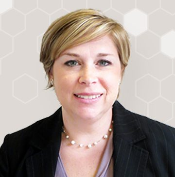 Betsy McCormick Florida Fertility Doctor