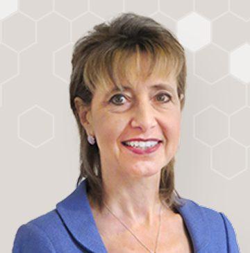 Sandy Goodman Florida Fertility Doctor