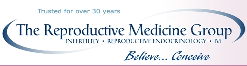 The Reproductive Medicine Group Blog