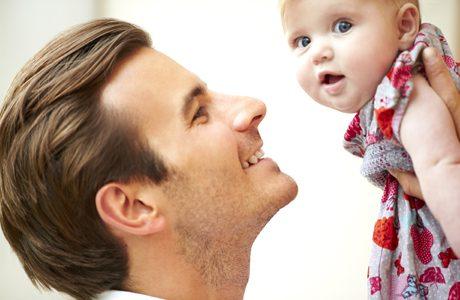 RMG Male Infertility