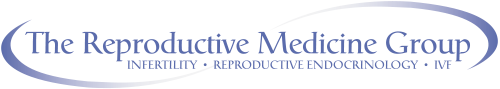 RMG_Logo_Editable-500x89-perri