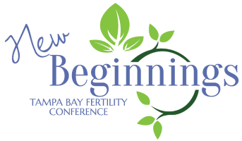 New Beginnings Tampa Fertility Conference