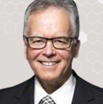 Dr. Marc Bernhisel - The Reproductive Medicine Group
