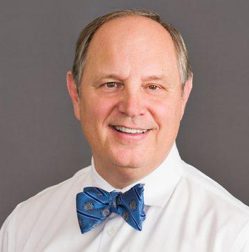 Dr. Samuel Tarantino - Tampa, Florida Fertility Expert