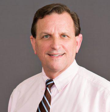 Dr. Timothy Yeko - Tampa, FL Fertility Expert