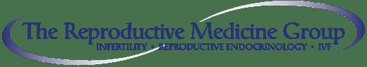 RMG_Logo_Mobile-sm