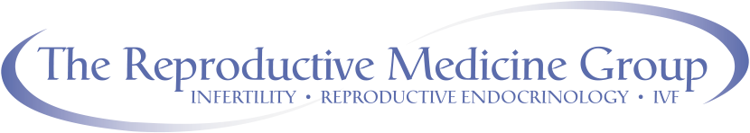 Your Fertility Education - The Reproductive Medicine Group