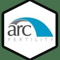 ARC® Fertility Refund Program