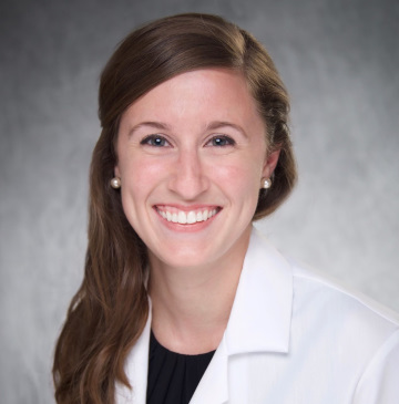 Rachel Whynott, M.D. of The Reproductive Medicine Group - Tampa, FL